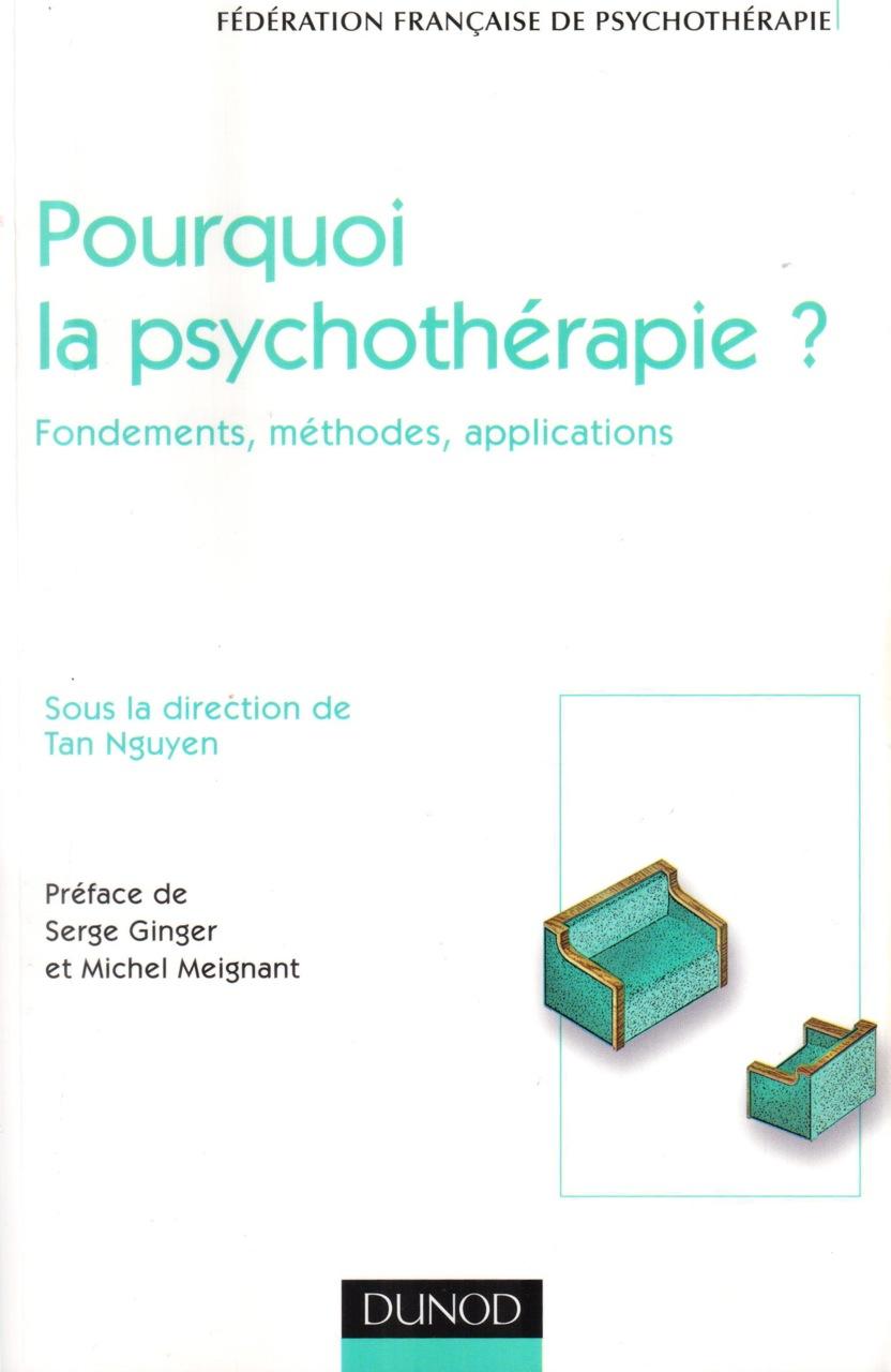 Pourquoi-la-psychoterapie