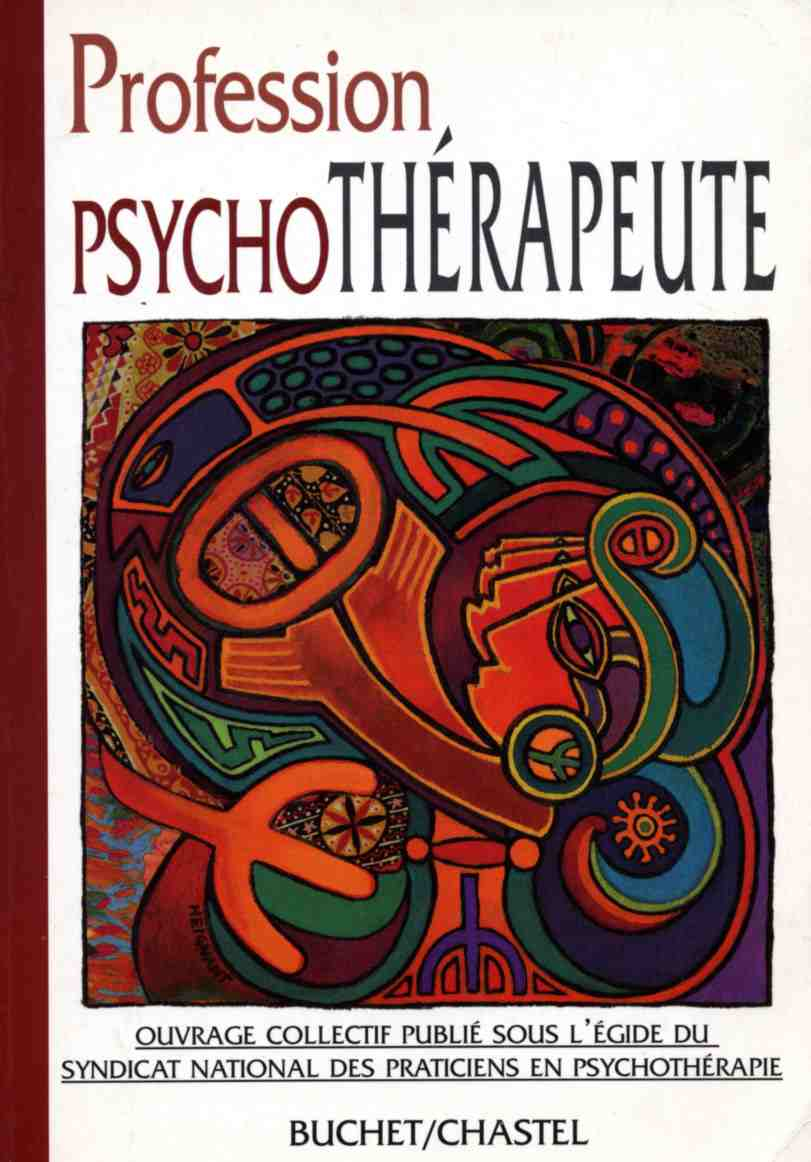 profession-psychotherapeute